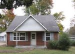 Foreclosed Home in Clarksville 37042 413 HIGH POINT RD - Property ID: 4233066