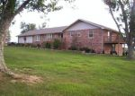 Foreclosed Home in Crossville 38555 262 MARTIN RD - Property ID: 4233081