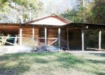 Foreclosed Home in Sneedville 37869 4506 VARDY BLACKWATER - Property ID: 4233082