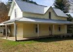 Foreclosed Home in Athens 37303 573 COUNTY ROAD 213 - Property ID: 4233084