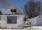 Foreclosed Home in Sioux Falls 57103 906 N SHERMAN AVE - Property ID: 4233093