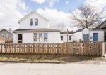 Foreclosed Home in Portsmouth 2871 99 ORMEROD AVE - Property ID: 4233100