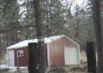 Foreclosed Home in Bonanza 97623 31133 SILVER SQUIRREL LN - Property ID: 4233119