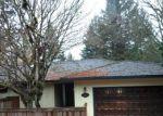 Foreclosed Home in Lake Oswego 97035 12 DA VINCI ST - Property ID: 4233121