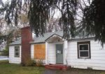 Foreclosed Home in Klamath Falls 97603 5409 INDEPENDENCE AVE - Property ID: 4233127