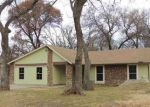 Foreclosed Home in Indiahoma 73552 104 SW TIMBER LANE LN - Property ID: 4233129