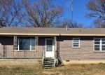 Foreclosed Home in Gore 74435 303 MEADOW LN - Property ID: 4233135