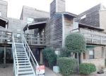 Foreclosed Home in Lawton 73507 2802 NE 9TH ST APT B10 - Property ID: 4233138