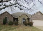 Foreclosed Home in Edmond 73012 1721 NW 185TH ST - Property ID: 4233144