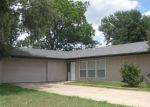 Foreclosed Home in Norman 73071 603 VICKSBURG AVE - Property ID: 4233149