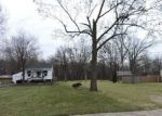 Foreclosed Home in Girard 44420 939 BEECHWOOD DR - Property ID: 4233159