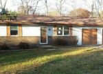 Foreclosed Home in Marietta 45750 370 RUMMER RD - Property ID: 4233172