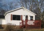 Foreclosed Home in Akron 44312 450 JAMES AVE - Property ID: 4233174