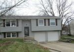 Foreclosed Home in Medina 44256 870 GAYER DR - Property ID: 4233176