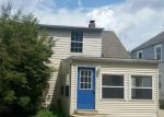 Foreclosed Home in Barberton 44203 556 E FORD AVE - Property ID: 4233178
