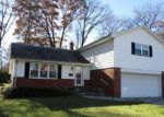 Foreclosed Home in Youngstown 44511 1149 SHARLENE DR - Property ID: 4233182