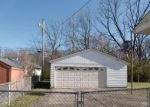 Foreclosed Home in Dayton 45406 3406 BRUMBAUGH BLVD - Property ID: 4233187