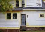Foreclosed Home in Cleveland 44112 970 NELA VIEW RD - Property ID: 4233193