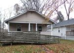 Foreclosed Home in Akron 44306 834 BERTHA AVE - Property ID: 4233206