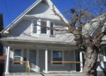 Foreclosed Home in Toledo 43609 772 SPENCER ST - Property ID: 4233210