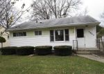 Foreclosed Home in Maumee 43537 1047 WALL ST - Property ID: 4233211