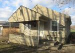 Foreclosed Home in Indianapolis 46219 6100 EASTRIDGE DR - Property ID: 4233227