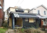 Foreclosed Home in Pittsburgh 15210 610 TRANSVERSE AVE - Property ID: 4233239