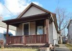Foreclosed Home in Covington 41016 7 EUCLID ST - Property ID: 4233242