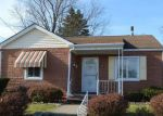 Foreclosed Home in Aliquippa 15001 108 SUTTON ST - Property ID: 4233247