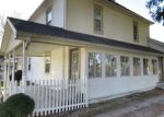 Foreclosed Home in Lapel 46051 413 S WOODWARD ST - Property ID: 4233255