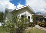 Foreclosed Home in Marion 46953 906 W 10TH ST - Property ID: 4233263