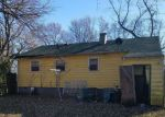 Foreclosed Home in Indianapolis 46218 5660 E 23RD ST - Property ID: 4233264