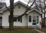 Foreclosed Home in Indianapolis 46201 327 S PARKER AVE - Property ID: 4233265