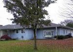Foreclosed Home in Summitville 46070 105 E DELAWARE ST - Property ID: 4233266