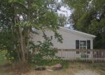 Foreclosed Home in Alexandria 46001 3792 E 600 N - Property ID: 4233275