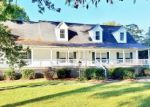 Foreclosed Home in Pollocksville 28573 153 RIGGSTOWN RD - Property ID: 4233285