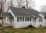 Foreclosed Home in Jonesville 28642 123 BRYANT ST - Property ID: 4233292