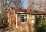 Foreclosed Home in Gibsonville 27249 205 GOODSON AVE - Property ID: 4233293