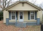 Foreclosed Home in China Grove 28023 140 DILLON ST - Property ID: 4233296