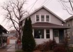 Foreclosed Home in Buffalo 14220 104 CRYSTAL AVE - Property ID: 4233314