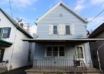 Foreclosed Home in Buffalo 14206 225 WAGNER ST - Property ID: 4233316