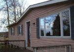 Foreclosed Home in Central Square 13036 799 COUNTY ROUTE 33 - Property ID: 4233318