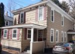 Foreclosed Home in Baldwinsville 13027 52 DOWNER ST - Property ID: 4233322