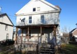 Foreclosed Home in Watertown 13601 937 REMINGTON ST - Property ID: 4233324
