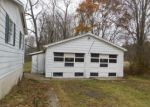 Foreclosed Home in Greene 13778 992 JACKSON HILL RD - Property ID: 4233329