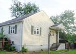 Foreclosed Home in Dunkirk 14048 152 W 6TH ST - Property ID: 4233342
