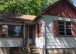 Foreclosed Home in Mahopac 10541 189 NORTH RD # 191 - Property ID: 4233348