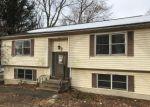 Foreclosed Home in Carmel 10512 10 RIDGEWAY RD - Property ID: 4233350