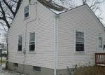Foreclosed Home in Buffalo 14206 91 COLBY ST - Property ID: 4233360