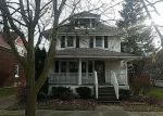 Foreclosed Home in North Tonawanda 14120 121 CENTER AVE - Property ID: 4233363